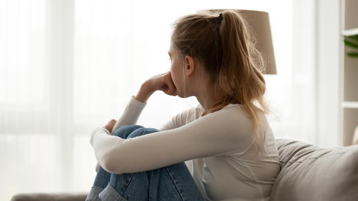 La privación social afecta al desarrollo y a la salud mental de los adolescentes