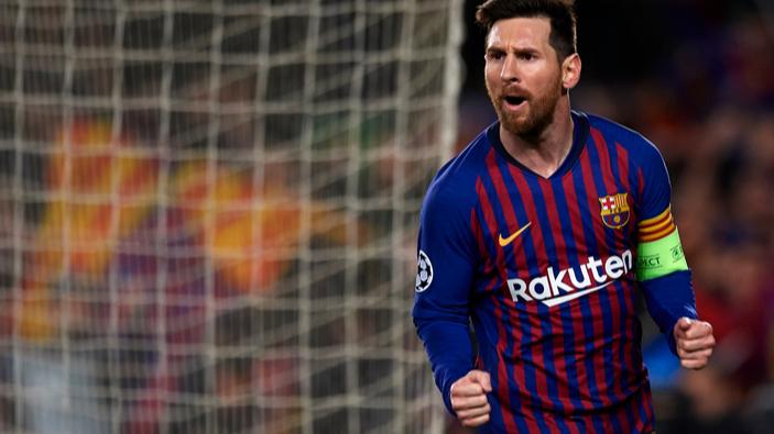 Tras tres meses, regresa el fútbol a España