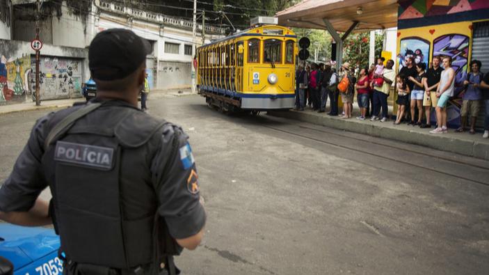 Reflexiones sobre el racismo en América Latina