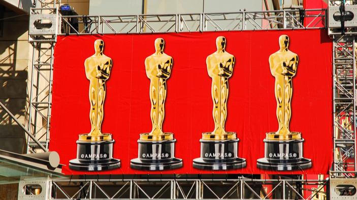Nuevas reglas y fechas para los Oscars 2021