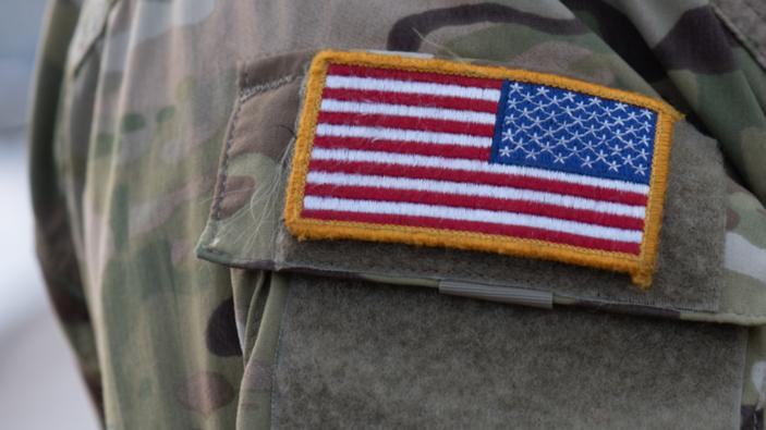 Les États-Unis vont retirer 9 500 soldats américains stationnés en Allemagne