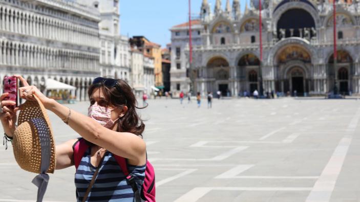 Continua il dibattito sul futuro del turismo a Venezia