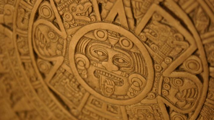Nuevas interpretaciones del fin del mundo según el calendario maya