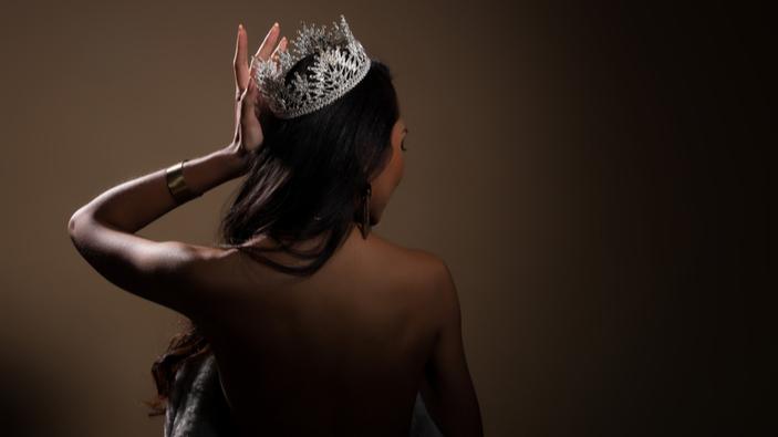 ¿México le dice adiós a los concursos de belleza?