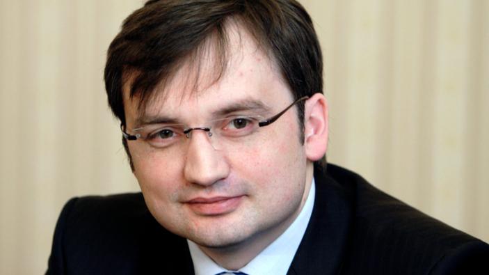 La Pologne envisage de quitter la convention sur les violences faites aux femmes