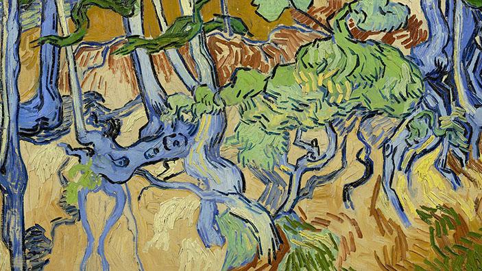 Van Gogh : 130 ans après sa mort, une part du mystère levée