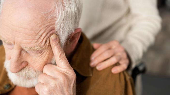 Revelan nuevos factores que pueden causar demencia