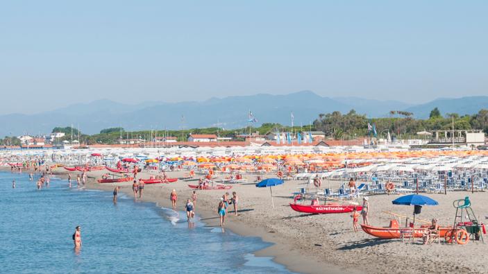 Associazioni accusano l'Enit di pubblicare dati, che travisano la realtà sul turismo italiano