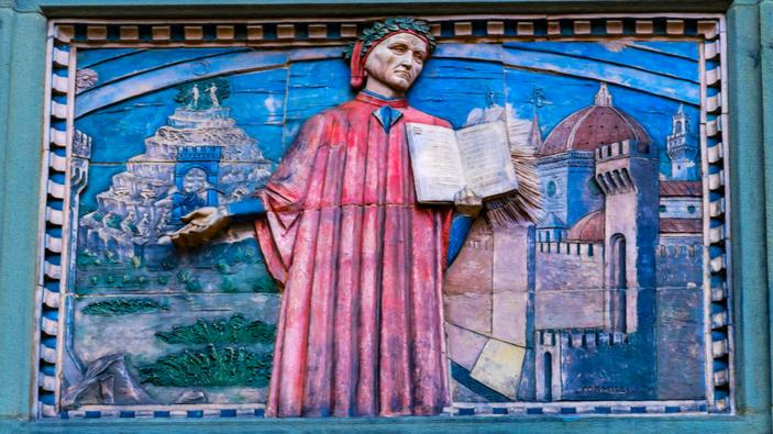 Il governo finanzia la nascita del museo della lingua italiana