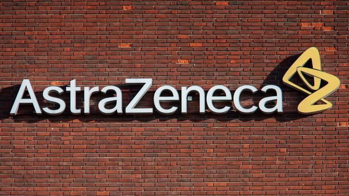 AstraZeneca riprende i test clinici sul vaccino contro il coronavirus