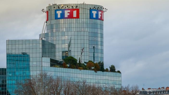 Jean-Pierre Pernaut va arrêter de présenter le journal télévisé de TF1