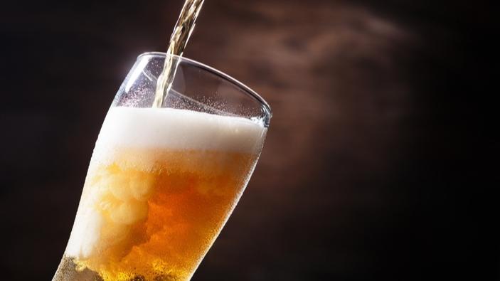 Cerveza brasilera varía su precio de acuerdo a la deforestación