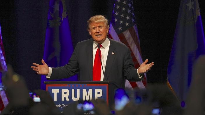 Presidenziali USA, Donald Trump non si impegna a un passaggio pacifico dei poteri