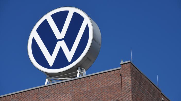Volkswagen compensará a víctimas de la dictadura brasileña