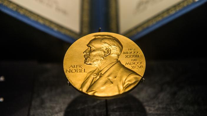 Investigación sobre Hepatitis C recibe el Nobel de Medicina