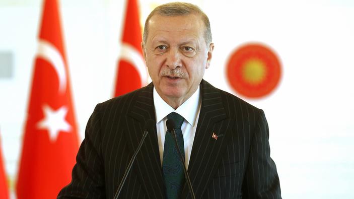 Conflit du Haut-Karabagh : La nouvelle guerre de la Turquie