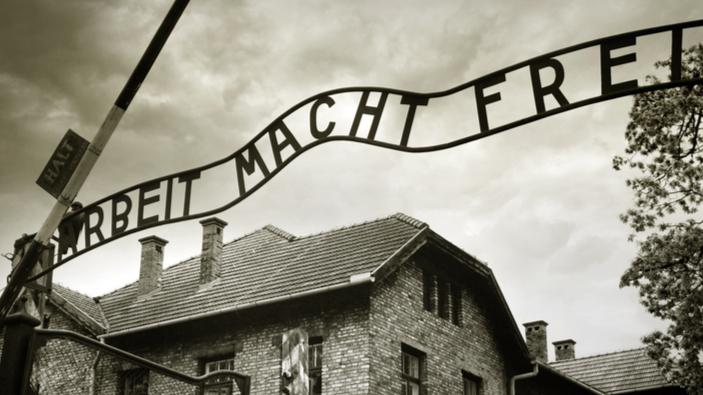 Facebook will Inhalte verbieten, die den Holocaust leugnen oder verzerren