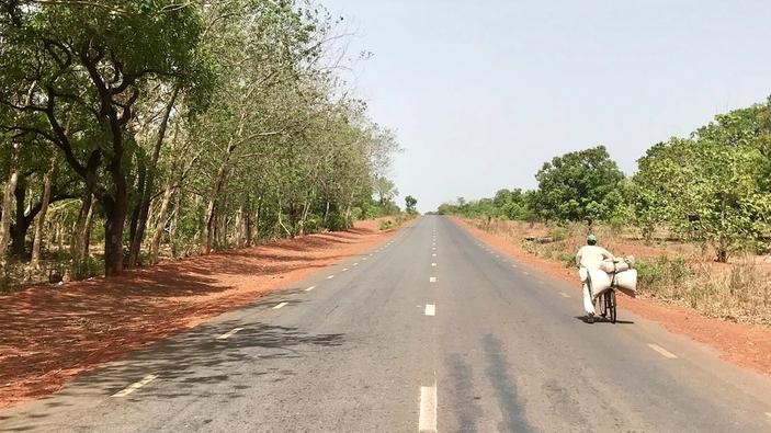 Controverses autour de la libération de la dernière otage française au Mali