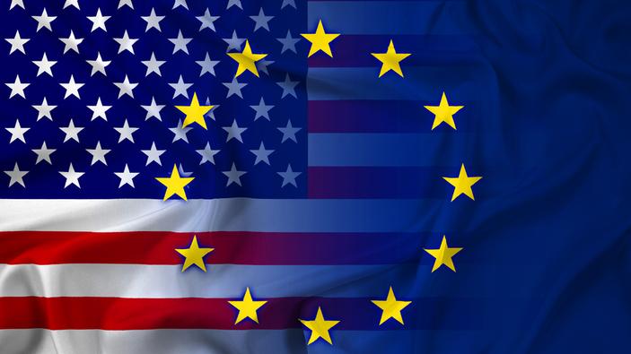 Gli europei non credono di poter dipendere dagli Stati Uniti come in passato