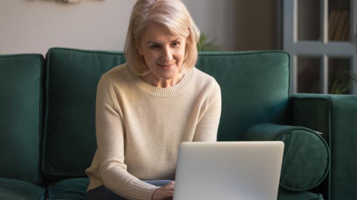 Quel est l'avenir du vote en ligne ?
