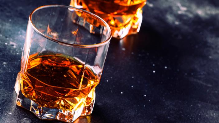 Una destilería apuesta por el whisky mexicano