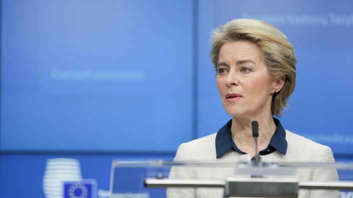 L'Unione europea in difesa dello Stato di diritto