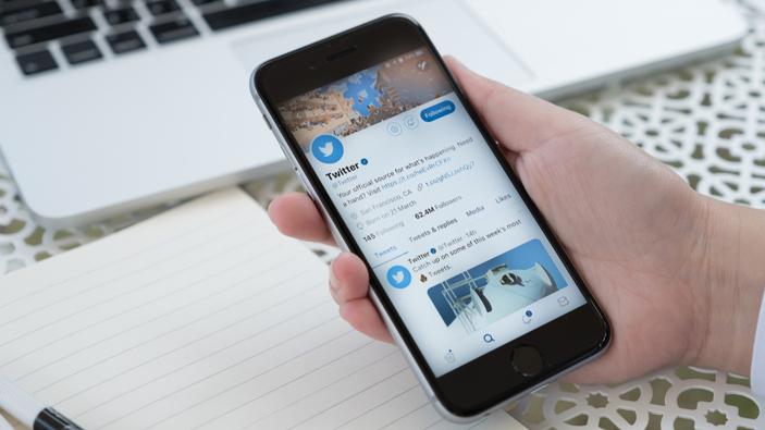 Les <i>fleets</i> de Twitter sont désormais disponibles dans le monde entier