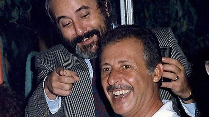 Tutelare la memoria di Giovanni Falcone e Paolo Borsellino