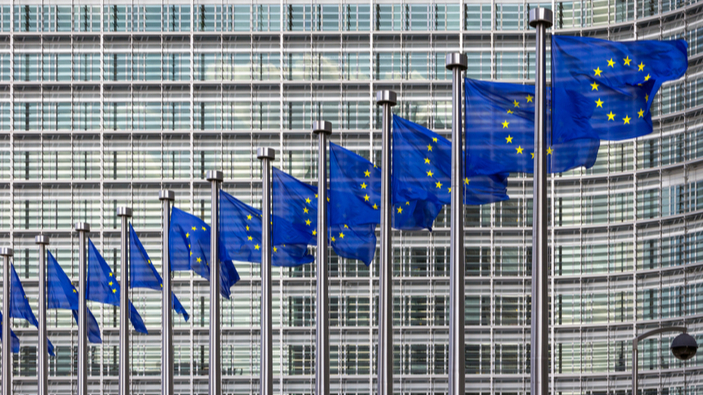 """La UE aprueba su """"Ley Magnitsky"""" para enfrentarse a abusos de derechos humanos"""