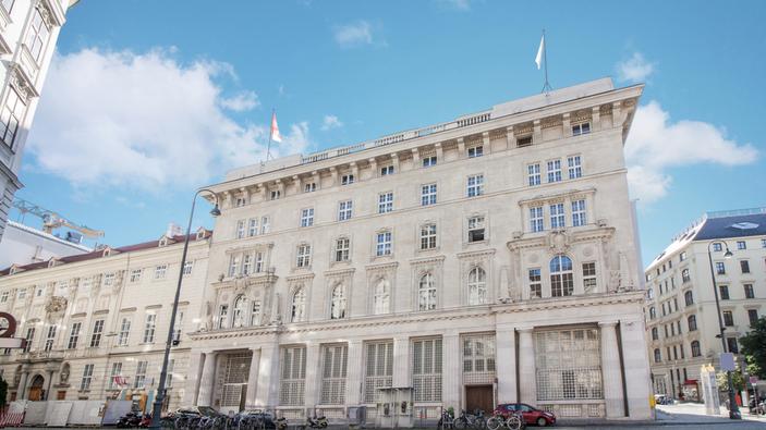 El Tribunal Constitucional de Austria despenaliza la muerte asistida