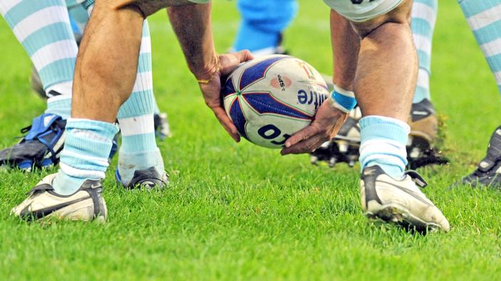 Escándalo en el rugby argentino