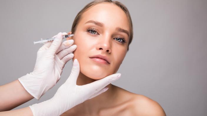 Italia, pandemia e smart working spingono il mercato della chirurgia estetica