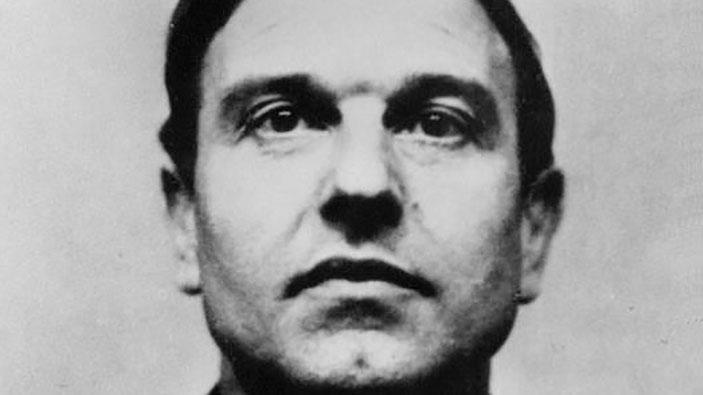 George Blake, el espía que se marchó al frío