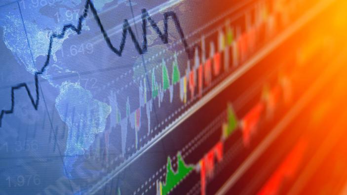 El Banco Mundial dice que el panorama económico para la próxima década es altamente incierto