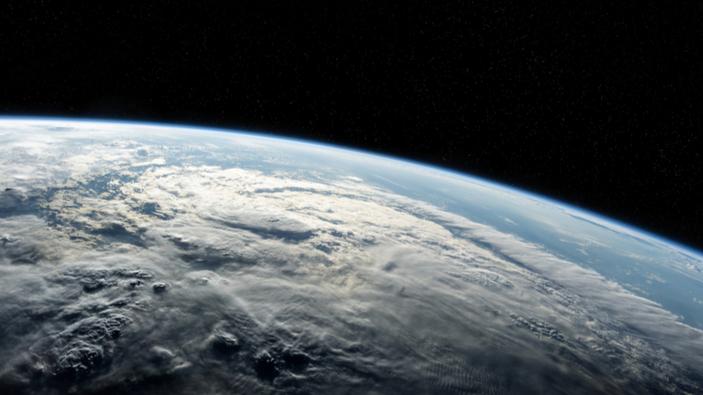 Japan will Holzsatelliten entwickeln