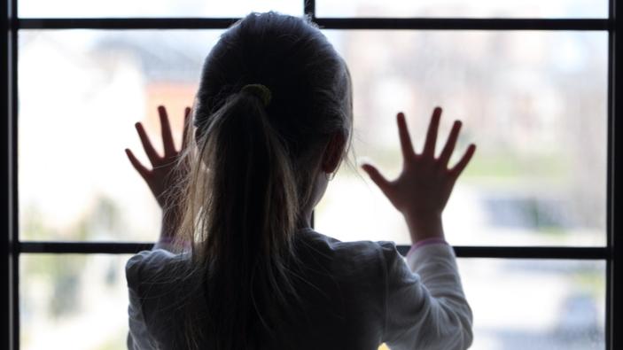 Kinderrechte werden im Grundgesetz verankert