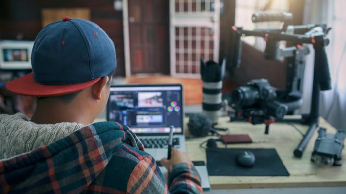 Éxodo de <i>youtubers</i> españoles a Andorra