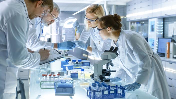 Premiare la novità della scoperta potrebbe nuocere alla scienza