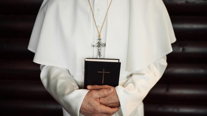Le pape François nomme au Synode des évêques une femme qui aura le droit de vote
