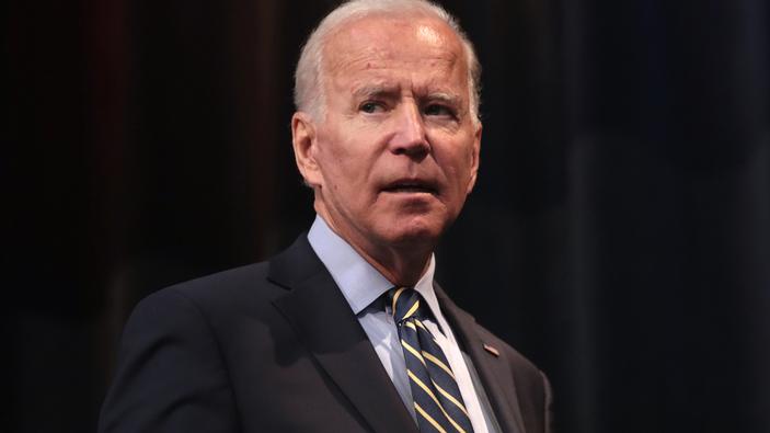 Joe Biden-Xi Jinping, les relations se tendent