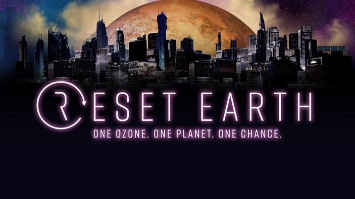 Les Nations Unies lancent un jeu vidéo sur mobile pour parler du changement climatique