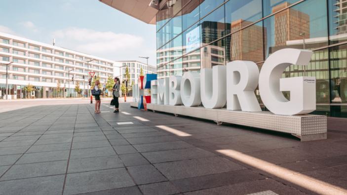 Le journal <i>Le Monde</i> publie les résultats d'un an d'enquête sur le Luxembourg