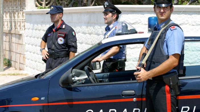 La criminalità organizzata ai tempi del Covid aumenta i propri affari