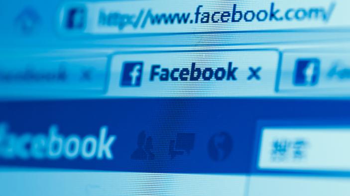Facebook e l'Australia raggiungono un accordo dopo il blocco delle notizie