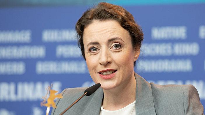 La Berlinale rompe la tradizione, introducendo premi per la recitazione senza distinzione di genere