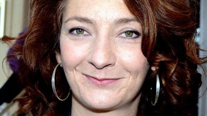 Le temps d'une soirée, le cinéma français panse ses plaies
