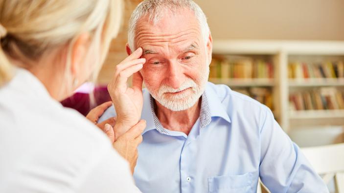 Nuevos avances en la lucha contra el Alzheimer