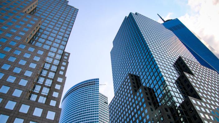 Le 'calvaire' des banquiers d'affaires