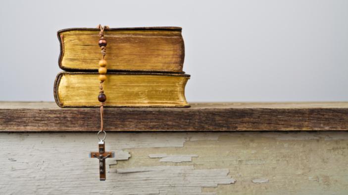Österreich: Liberale Priester ignorieren Vatikan-Segnungsverbot für homosexuelle Paare