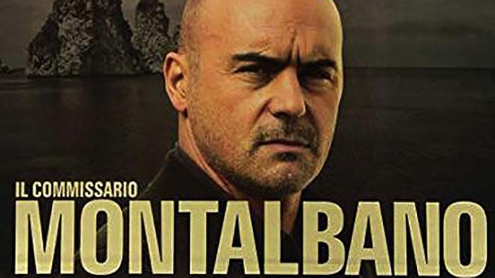 Finisce tra le polemiche la seguitissima serie del commissario Montalbano